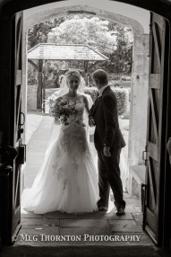 megthorntonphoto_wedding11