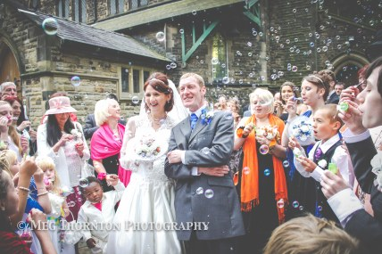 megthorntonphoto_wedding8